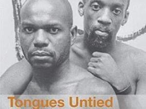 Screening: Tongues Untied