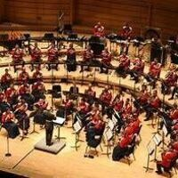 "Marine Chamber Orchestra Concert: ""The Darkness and the Light"""