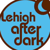 Mr. Burgundy and Mr. Grey: Universal Love Edition | Lehigh After Dark