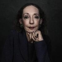Readings and Reflections: An Evening with Joyce Carol Oates