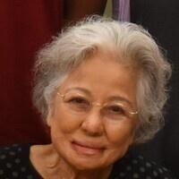 Story of Peace - Hiroshima Bomb Survivor Shigeko Sasamori