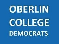 Oberlin College Democrats Meeting