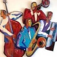 Jazz Jams Featuring: Memphis Soul