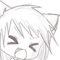 Anime Fan Art Contest