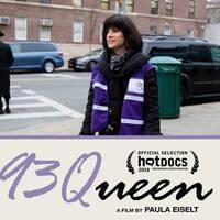 93 Queen Film Screening