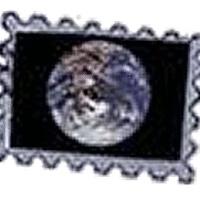 Your Universal Address — Planetarium Show