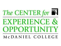 Scholarships for International Exchange
