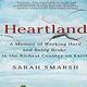 UND Writers Conference Reading: Sarah Smarsh