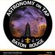 Astronomy Public Talk