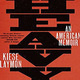 UND Writers Conference Reading: Kiese Laymon