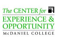 CVC STEM Fair