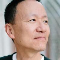 Starling Distinguished Violinist Series: David Kim