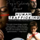 CRS Prayer Service Against Human Trafficking
