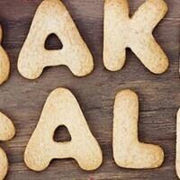 Society of Kinesiology Scholars Bake Sale