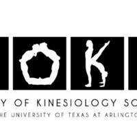 Society of Kinesiology Scholars
