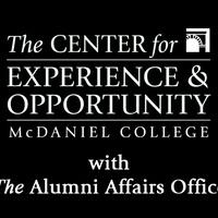 Communication Alumni Career Dinner