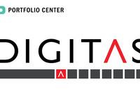 Digitas Presentation
