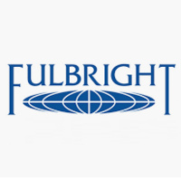 RISD Careers | Fulbright information session