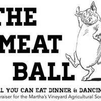 The Meat Ball