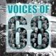 Voices of 68 Exhibit