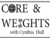 Core & Weights: Fall Sessions