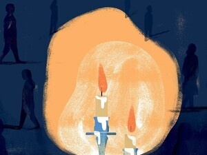 Shabbos Song & Prayer