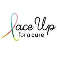 Lace Up for a Cure 5K