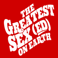Sex Carnival