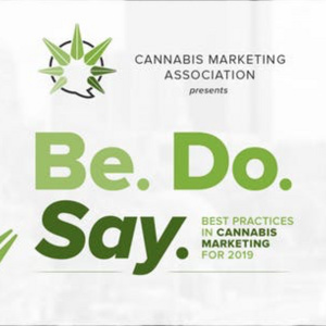Best Practices in Cannabis Marketing for 2019