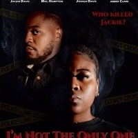 St. Louis Black Short Film Screening