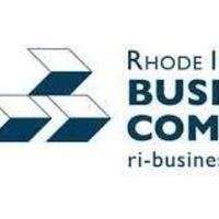 Info Session to apply to RI Business Competition