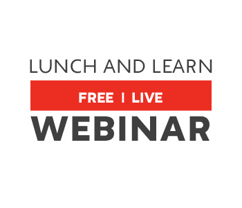 Webinar: Foundation Fundraising for People of Color