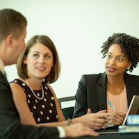 CBE, MBA Programs Information Session | Business