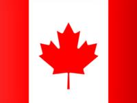 Canadian Consulate Presentation