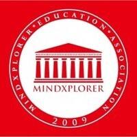 MindXplorer Information Table