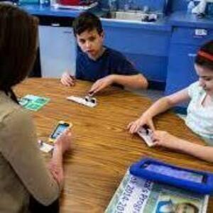 New England Center for Children Information Session