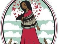 Demanding Justice for Missing and Murdered Indigenous Women and Girls