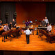 Percussion Ensemble Recital
