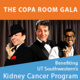 The Copa Room Gala