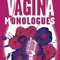 Vagina Monologues and HerStories 2019