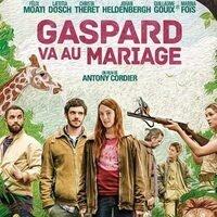 French Film Festival: Gaspard at the Wedding (Gaspard va au mariage)