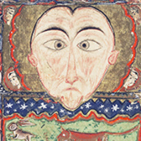 Adventures in Armenian Art