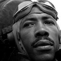 "Community Documentary Film Series: ""Strange Victory"" | Interdisciplinary Programs"