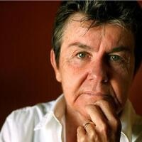 Poetry Reading and Reflections with Kay Ryan