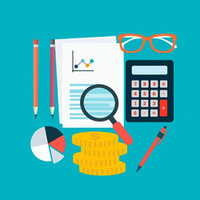 Introduction to University Accounting (BTFA01-0054)