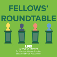 Fellows' Round Table: Rheumatology