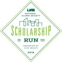 13th Annual UAB NAS Scholarship Run 5K/10K