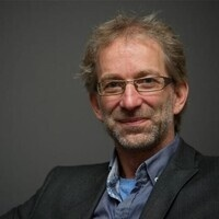 Lecture: Lars Vilhuber