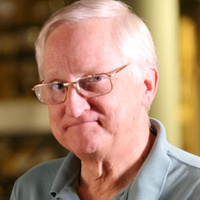 DMSE Computational Seminar: Prof. Greg Olson