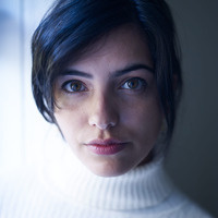 Fatima Farheen Mirza, UCR alumna and New York Times best-selling author: Reading and Discussion